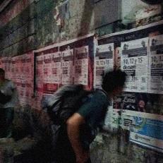 afiches 3