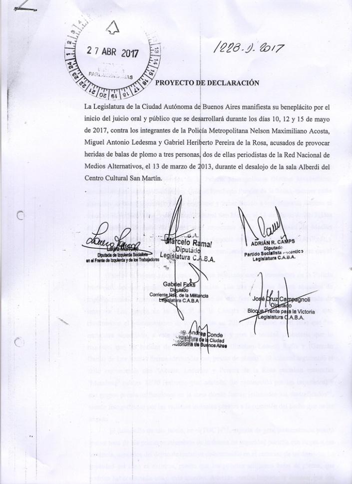 Declaración Interés 1 1