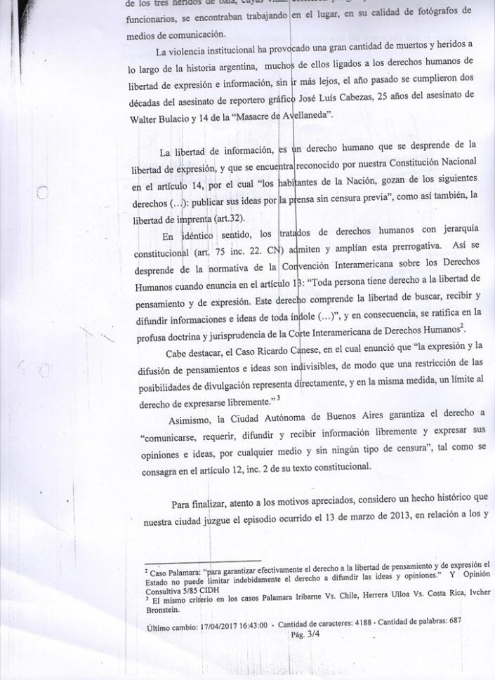 Declaración Interés 3 3